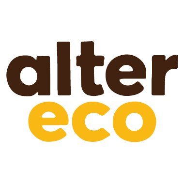alter eco fried rice is gluten free