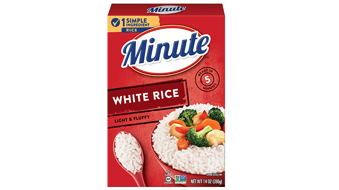 is fried rice gluten free - minuterice