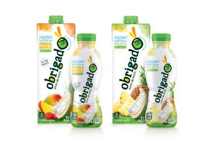 is coconut milk gluten free - obrigado