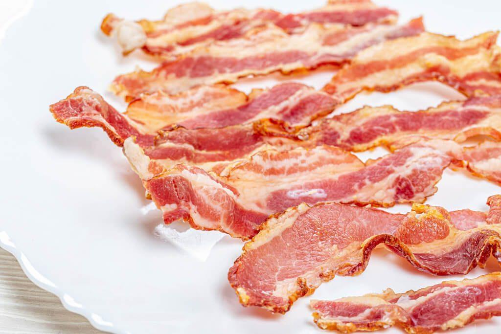 gluten free meat
