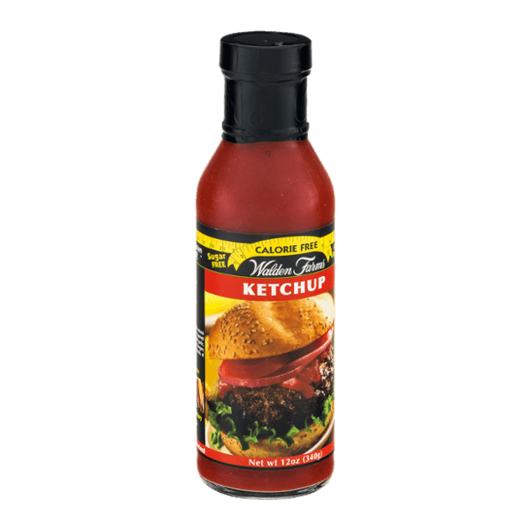 is tomato sauce gluten free - weldan farms