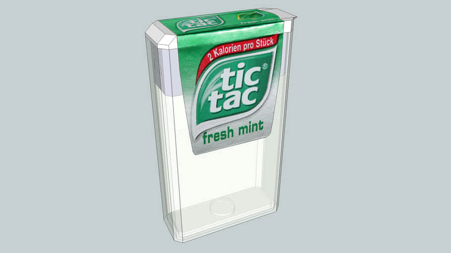 are tic tacs gluten free