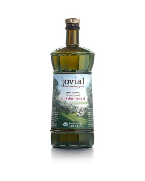 is olive oil gluten free