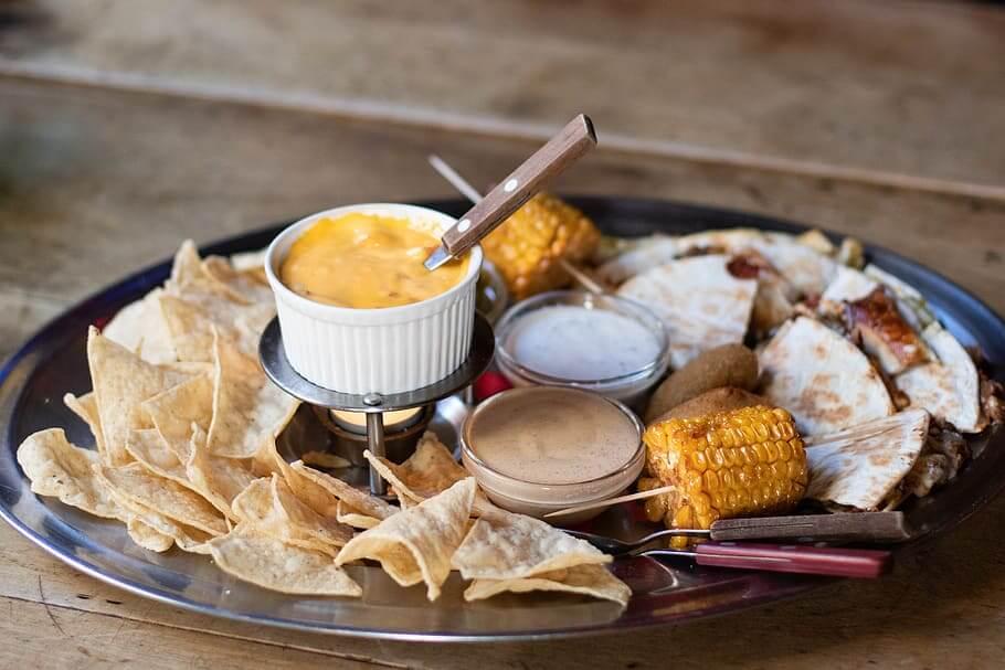 is cheese whiz gluten free