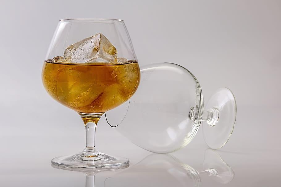 Is Hennessy Cognac Gluten Free