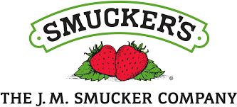 smuckers company logo