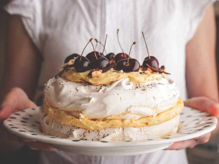 Cream Tartar Gluten Free Uses