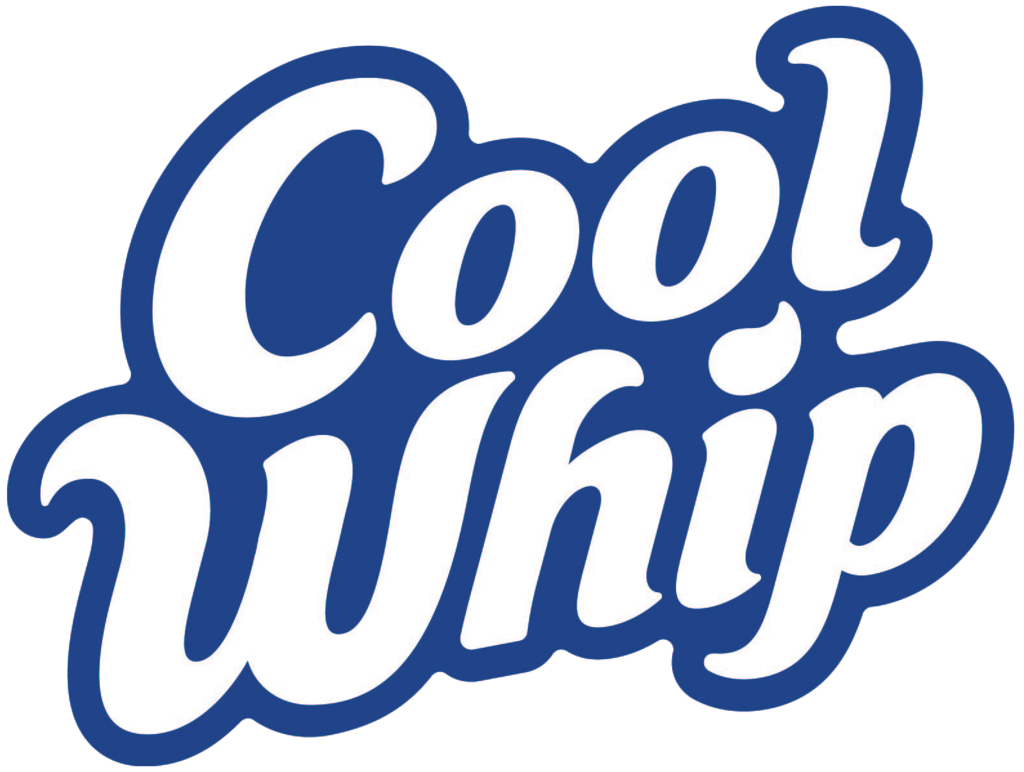 Is Cool Whip Gluten Free